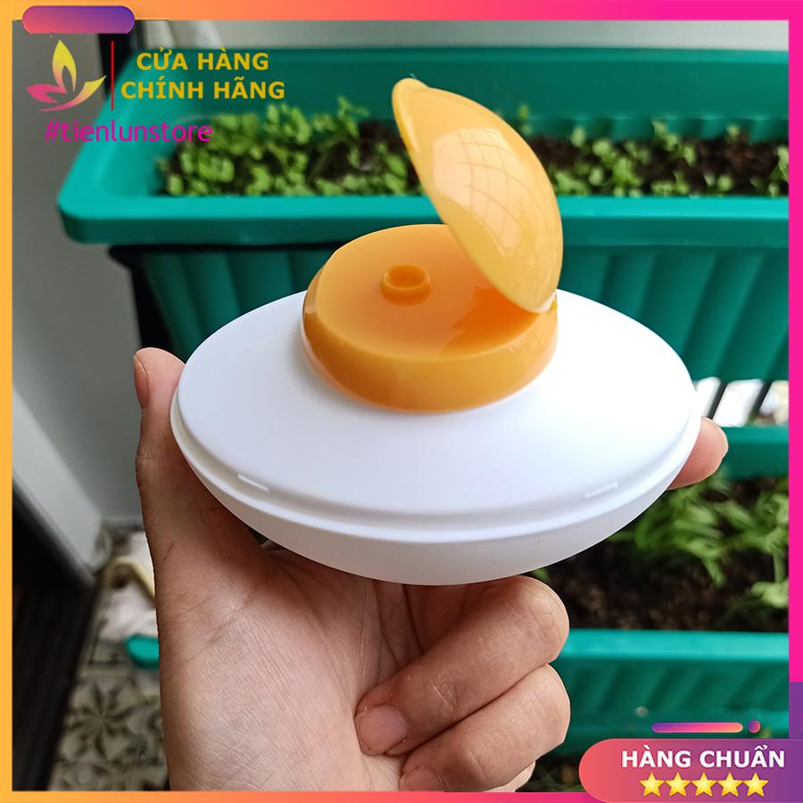 Gel tẩy da chết Holika Holika Smooth Egg Skin Peeling Gel 140ml