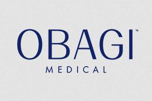 Thương hiệu Obagi